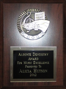 2012-music-award-alicia-hutson-IMG_1972