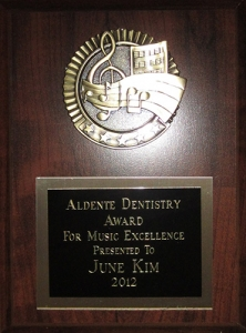 2012-music-award-june-kim-IMG_1979